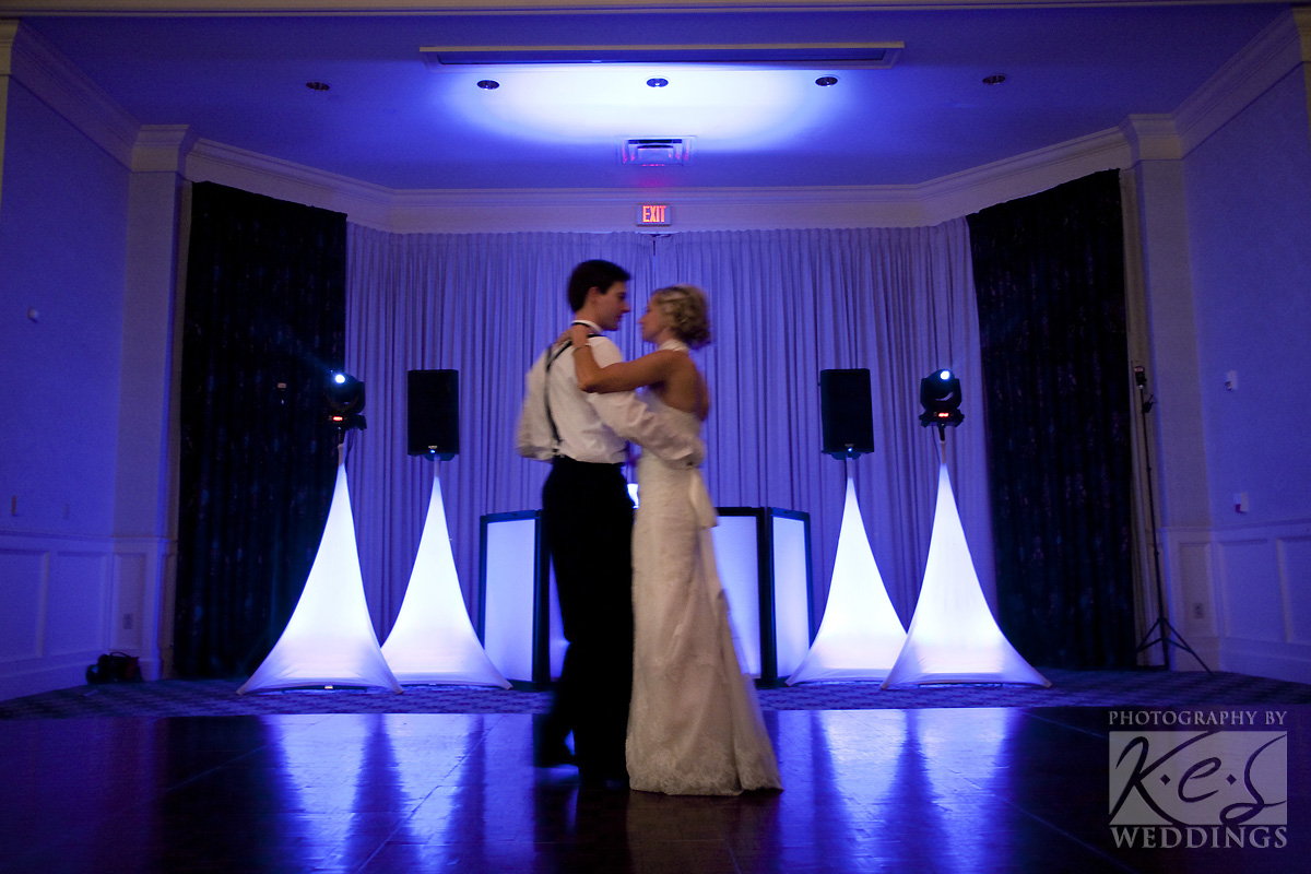 If You Are Looking For The Best Wedding Dj Corporate Event Prom Or Any Jellybean Will Make Your Party